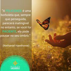 Felicidade não é uma busca, é saber aproveitar os momentos.   #reflexao #transformacao #coaching #realizacao #rodrigomourao #mindset #rmfactory #youtube #curso #bomdia #boanoite #mentoria #consultoria
