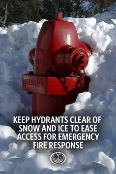 2d71230338f Wintry weather can create fire safety hazards