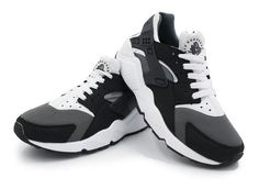 reputable site 6af6c 45059 Find Meilleurs Prix Nike Air Huarache Femme Chaussures Sur Maisonarchitecture  France New Release online or in Remisegrande.fr. Shop Top Brands and the ...