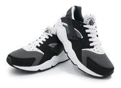 nike shox hauteur - acheter Chaussure nike air huarache gucci pas cher   Nike Air ...