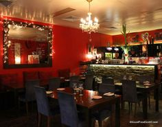 Lambar Pizza, Chirn Park - a 'go to' restaurant for date night, family celebrations or...just about anytime!