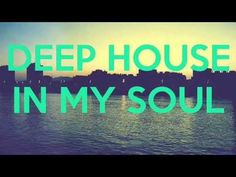 deep house relaxation in weed! Take My, Projects To Try, Neon Signs, Deep, Music, House Quotes, House 2, Musica, Musik