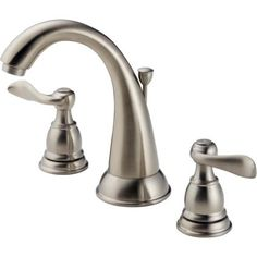 Find Best 40 Faucets at Lowes to Make Refreshing Changes to Your Bath and Kitchen Ideas