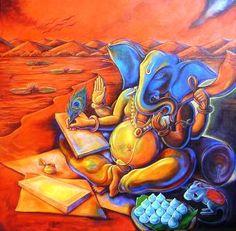 Ganesha_fiction.jpg (342×336)