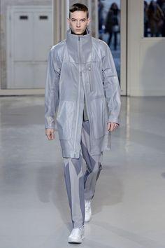 Semana de Moda Masculina de Paris/Inverno 2014 –  Issey Miyake