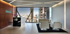 Office Reception Design, Office Reception Photos: Office Reception Design Inspiration for Your Office