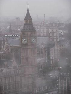 To see London Fog London 1800, Old London, London England, London Pubs, London Food, London Eye, England And Scotland, British Isles, Big Ben