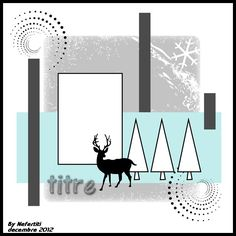 sketch 1 photo Sketches, Frame, Home Decor, Drawings, Picture Frame, Decoration Home, Room Decor, Doodles, Frames