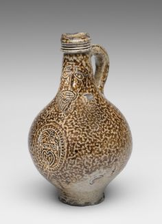 Philadelphia Museum of Art - Collections Object : Jug