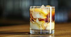 The White Russian Cocktail Recipe