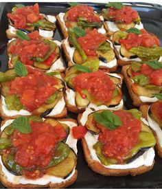 Image may contain: food, Soup Recipes Soup Recipes, Dinner Recipes, Cooking Recipes, Turkish Recipes, Ethnic Recipes, Cold Appetizers, Food Articles, Iftar, Perfect Food