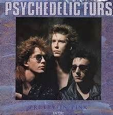 the psychedelic furs dumb waitress - Yahoo Image Search Results