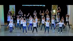 Color Songs, Trainer, Dance Videos, Concert, Kids, Classroom, Sport, Kid, Elementary Education