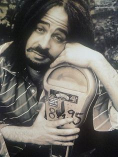 Counting Crows, Legends, Trending Outfits