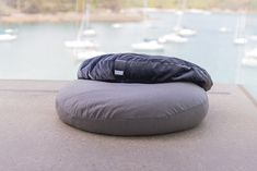 Beautiful Australian made eco friendly bean bags, mega roundies that are also meditation cushions. Made to order. Meditation Cushion, Bean Bags, Home Health, Health And Wellbeing, Own Home, Home And Living, Bean Bag Chair, Eco Friendly, Relax