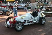 Image result for reading fairgrounds speedway photos
