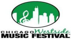 Free Summer Concerts! Check out NBCChicago.com for details.