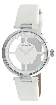 cool transparent dial watch http://rstyle.me/n/n6bhapdpe
