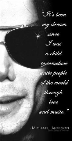 Best Quotes In The World Mj Quotes  Michael Jackson Fan Art 30767253  Fanpopabhi .