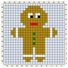 Thrilling Designing Your Own Cross Stitch Embroidery Patterns Ideas. Exhilarating Designing Your Own Cross Stitch Embroidery Patterns Ideas. Holiday Crochet, Christmas Knitting, Christmas Cross, Christmas Charts, Small Cross Stitch, Cross Stitch Designs, Cross Stitch Patterns, C2c Crochet, Crochet Chart