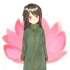 Am I the only one who thinks this looks like Jesse wearing Ivor's robes. Team Jnpr, Team Rwby, Rwby Ren, Lie Ren, Nora Valkyrie, Rwby Fanart, Rwby Anime, Red Like Roses, Pokemon