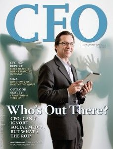 A write-up in CFO Magazine on some of Steve's thoughts on Innovation and the CFO's role. Here is the PDF of the article. CFO Magazine ad for Steve's Free Magazine Subscriptions, Social Media Roi, Business Dashboard, Free Magazines, Business Articles, Business Intelligence, Magazine Articles, Business Inspiration, Information Technology