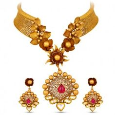 7405b888c Prakash Gold Palace opens as PGP PGP Joyeria – with jewellery even ...