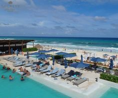 Welcome To Secrets The Vine Cancun A Chic Contemporary S Only Resort Framed By Crystal Clear Caribbean And Powder White Beaches Of Stunning