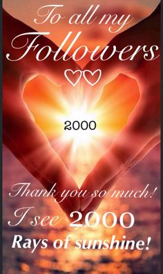 Dear Followers and Pinners! Wow 2000 Followers You Absolutely Rock my World!!! Thank you so much for following me and sharing your awesome pins with me❣Pinterest Hugs ❣I.ROSE.M. ❣ Thank You So Much, As You Like, 1000 Followers, Hugs, Peace And Love, Rock, Awesome, Big Hugs, Skirt