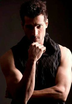 24 Best Aham Sharma images in 2017 | Bollywood, Eye candy, Tv actors
