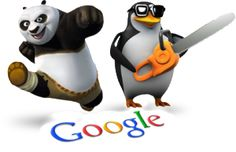 SSCSWORLD the SEO copy writing expert, provide all kind of writing solutions, Professional SEO copy writing services, write quality and keywords rich content. Online Marketing Companies, Sales And Marketing, Business Marketing, Content Marketing, Online Business, The Reader, Writing Services, Seo Services, Tes