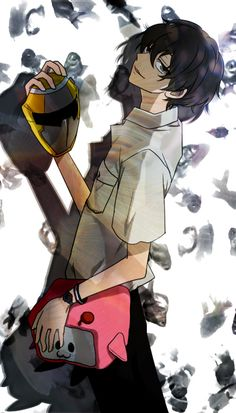 Hisami Touji / Twelve - Zankyou no Terror / Terror in Resonance Manga Boy, Manga Anime, Terror In Resonance, Most Beautiful Words, Blue Exorcist, Disney Fan Art, Anime Guys, Anime Characters, Cosplay