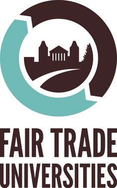 The Fair Trade Colleges & Universities Campaign aims to increase the Fair Trade impact colleges and universities can make by ensuring that Fair Trade products are sold and served at campus-owned and operated outlets.