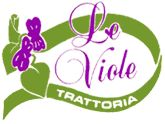 Le Viole trattoria  Strada Nuova di Castelnuovo, 60/A  43126 PARMA(PR)     Tel. +39 0521 601000     Fax +39 0521 601673     Cucina tipica con rivisitazioni sofisticate.