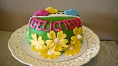 Drivers licence cake Cupcake Cakes, Cupcakes, Desserts, Food, Tailgate Desserts, Cupcake, Deserts, Eten, Postres