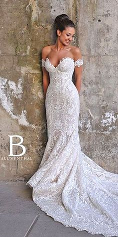 Wedding dress 2017 trends & ideas (30)