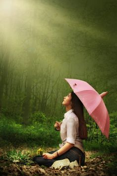 5 Simple Tips to Stay #Positive while IN the Eye of the Storm  #positiveprovocations