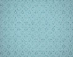 vintage wallpaper background   Use this background in your Picaboo Photo Book ( ? )