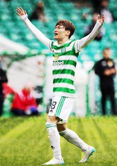 Celtic Fc, Bears