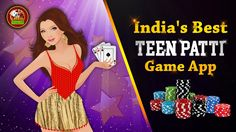 Play #LTP #indianpoker #game and make real money win #unlimited #chips and bonus points. Download the #app now..http://bit.ly/2ruqu36
