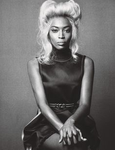 16 nejlepších obrázků z nástěnky Naomi Campbell  55324a0bec
