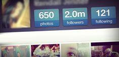 Jasa Tambah Follower Instagram Jual Like Instagram indonesia https://medium.com/@JasaMediaSosial/jual-jasa-instagram-jual-follower-instagram-murah-jasa-like-instagram-indonesia-747df0fb99ae