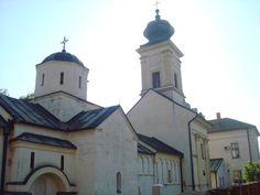 Monastier Vojlovica