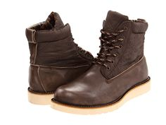 The Cool People - Sann Men s Boot Mens Fashion Suits 05ccaceb2c
