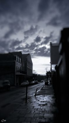 My Life in the Quarter: The First Sunrise   New Orleans Sites and Sights  
