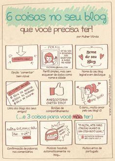 dicas_para_blog