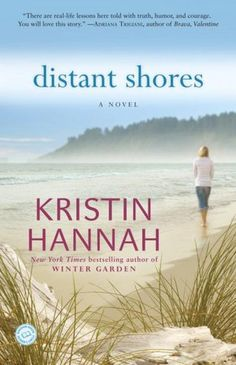 """on my """"to read"""" list    Read other books by Kristin Hannah and have enjoyed them. The hard part is remembering which books I've read and which ones I haven't"""