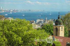 62-awesomefreephotos-istanbul-landscape-bosphorus-view-750