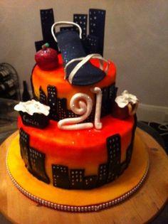 Umoja ,Listen to the Replay, ,NY's Own, LaShawn Muhammad interviewed @lady_nes on 'Black Reconstruction' Blogtalk Radio. Set Alarm,Thursdays, 9Pm EST :323-927-2913 or Online-->  http://www.blogtalkradio.com/blackwholeradio/2013/12/27/black-reconstruction       :New York, New York  Cake by sarahold