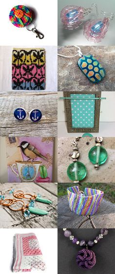 Celebrating teamchris members  by Chris D on Etsy--Pinned with TreasuryPin.com
